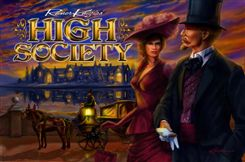 high-society-game